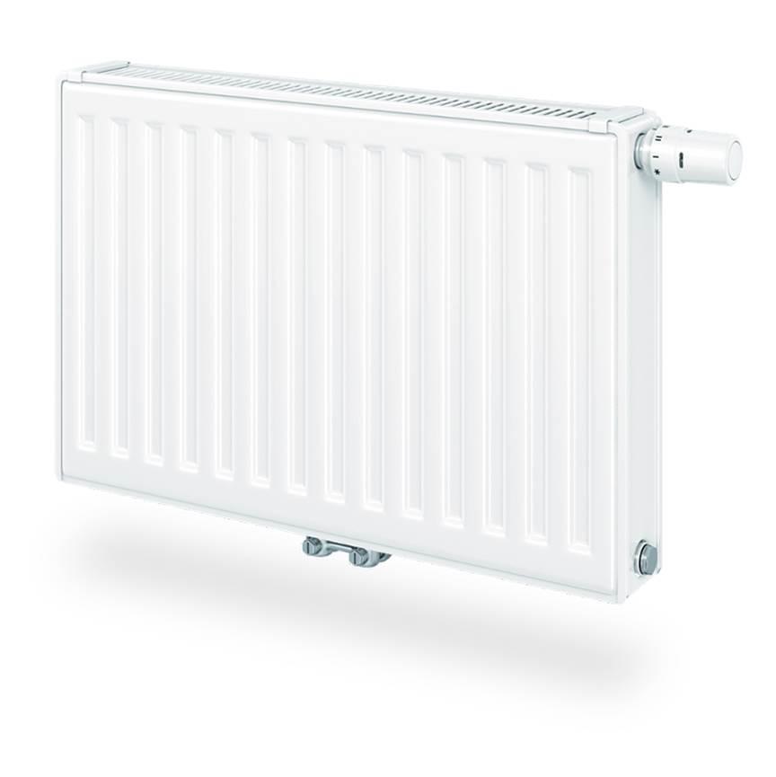 Myson T622 6 20 At Dahl Decor None Heaters